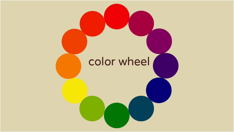 Understanding Color Theory mahmoud nasr - understanding color theories - mahmoud nasr | 2017